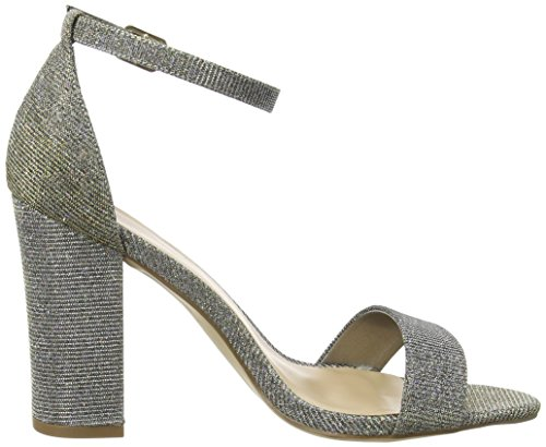 New Look Damen Valuable Pumps Gold (gold/93)