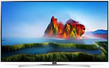 Television LG 86 86SJ957V SUHD NANOCELL WEB3.5 HDRDVISION