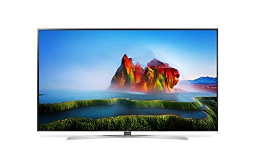 LG 86SJ957V 217 cm (86 Zoll) LED Fernseher (Ultra HD, Tri...