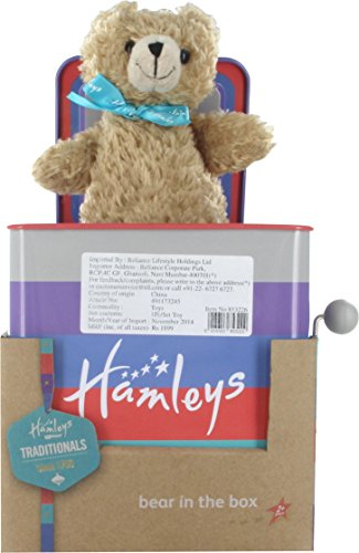 ahamleys-bear-in-a-box