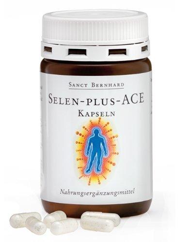 protezione-plus-ace-cellula-al-selenio-capsule-capsule-vitamina-ce-magnesio-beta-carotene-120-capsul