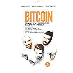 41z4%2Bk10nPL. AC UL250 SR250,250  - Anche Twitter vuole vietare la pubblicità sui Bitcoin