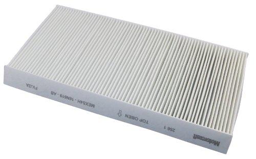 ford-motorcraft-pollen-filter-for-focus-1998-05-transit-connect-2002-onwards