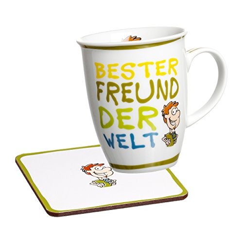 ritzenhoff-breker-beste-becher-kaffeebecher-tasse-motiv-bester-freund-grun-24791