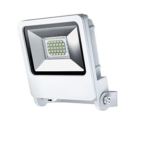 OSRAM Lamps 4058075064409