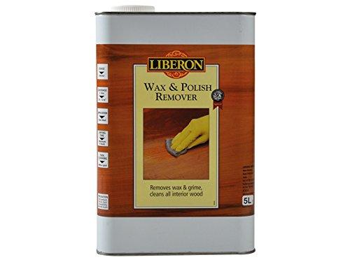 liberon-cire-wpr5l-5l-et-dissolvant-vernis