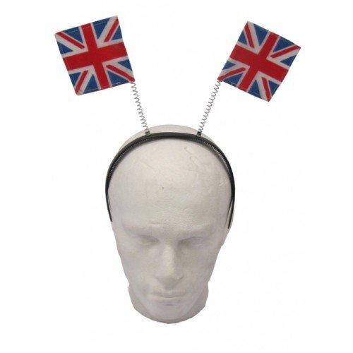 union-jack-headband-with-union-jack-flag-2-pack