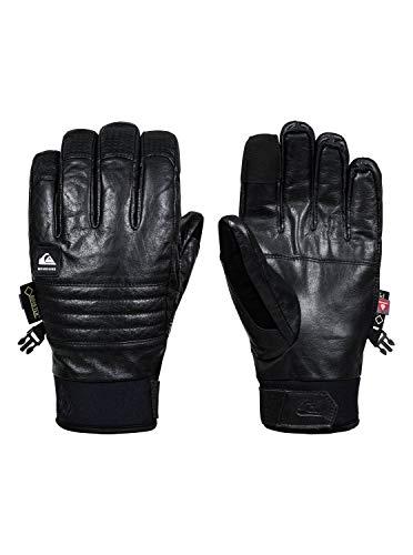 Quiksilver Travis Rice Natural GORE-TEX® - Snowboard/Ski Gloves - Männer