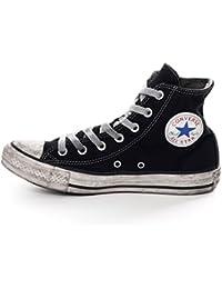 Amazon.es: converse all star mujer: Zapatos y complementos