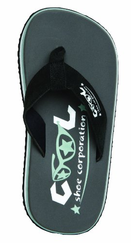cool-shoes-original-pi-gris-acero-sandalias-chanclas-gris-acero-gamuza-43-44