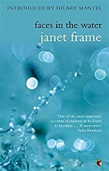 Faces In The Water (Virago Modern Classics) by Janet Frame (2009-03-05)