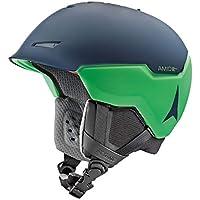 Amazon.it  casco sci  Sport e tempo libero d6bc2097c406