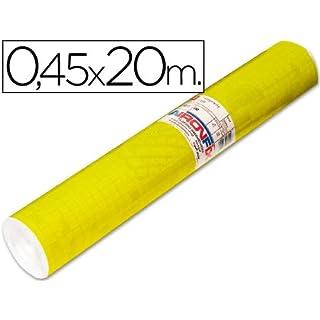 Aironfix 67007 Airfix Sticky Back - Yellow