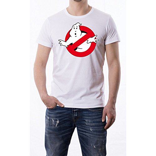 CiaoCompra - T Shirt Ghostbusters - M