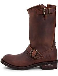 Sendra Boots 2944 Carol Spriner 7004