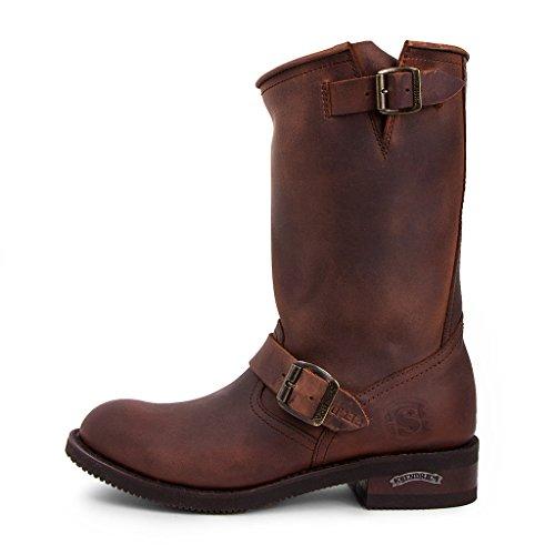 dans Sendra Amazon meilleur es Boots Le Savemoney prix FK1cJTl