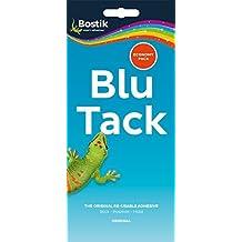 Blu Tack Economy - Economy Pack (large)