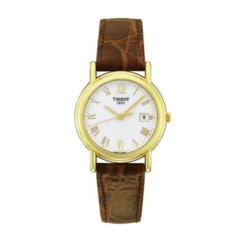 Reloj - Tissot - Para Mujer - T71312913
