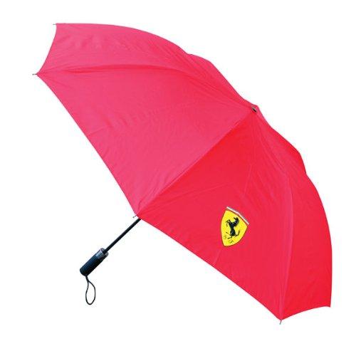 Ferrari compact Regenschirm