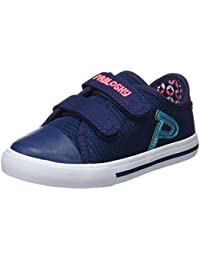 Pablosky 941220, Chaussures Fille