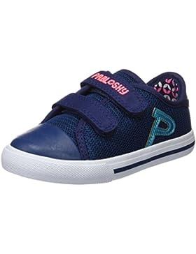 Pablosky 941220, Zapatillas Niñas