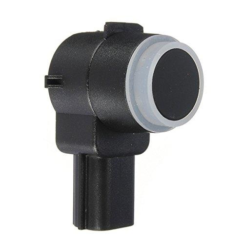 inversione-di-backup-sensore-di-parcheggio-del-paraurti-per-buick-gm-25961321
