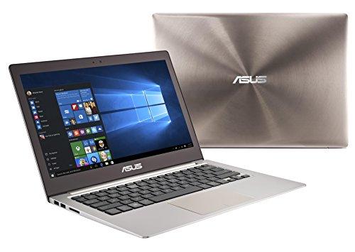 asus-zenbook-ux303ua-133-inch-laptop-notebook-brown-intel-core-i5-6200u-23-ghz-processor-8-gb-ddr3-r