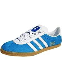 reputable site ec56e af4db Adidas – Scarpe da Ginnastica da Uomo ...