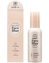 Etude House Beauty Shot Face Blur SPA15/PA+ 35g