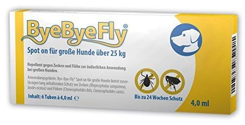 bye-bye-fly-007-008-009-spot-on-para-perros-proteccion-duradera-contra-pulgas-y-garrapatas-6-tubos-t