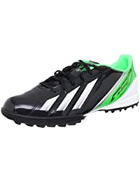 huge selection of 0fcc2 c387c adidas Performance F10 TRX TF Q22437 Herren Fußballschuhe