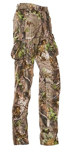 pantalon-chasse-homme-baleno-hamar-camouflage-taille-54
