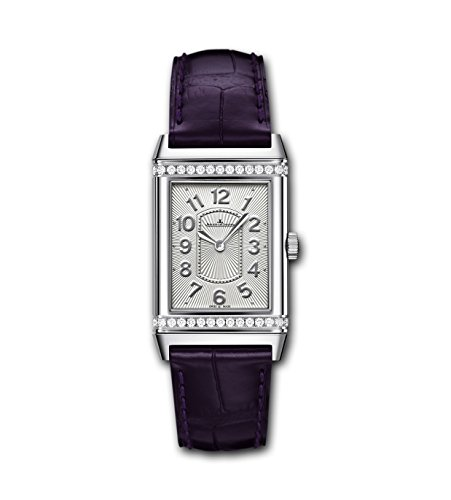 womens-jaeger-lecoultre-grande-reverso-lady-ultra-thin-mechanical-q3208421