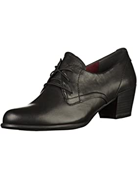 Tamaris Damen 23305 Oxfords