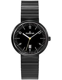 Dugena Reloj los Mujeres 4460683