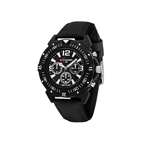 Montre Sector Homme R3251197139