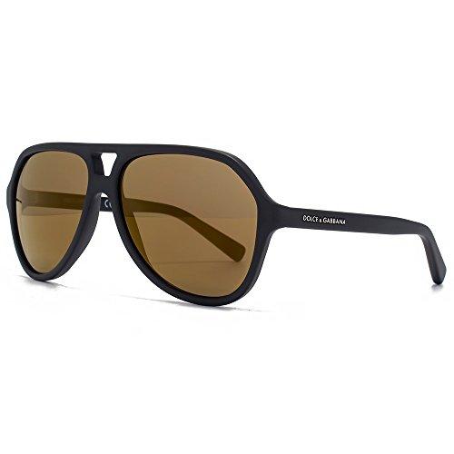 dolce-gabbana-lunettes-de-soleil-dg-4201-1934f9-noir-mat-57mm