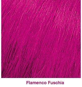 Teinture pour les cheveux Matrix 11a