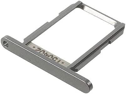 Samsung Galaxy S6 SIM Karten Halter Sim Card Tray: Amazon