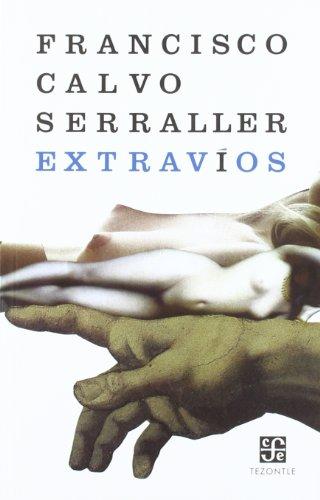 Extravios (Centzontle)