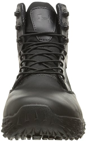 Under Armour Men's Stellar Tac Black/Black/Black