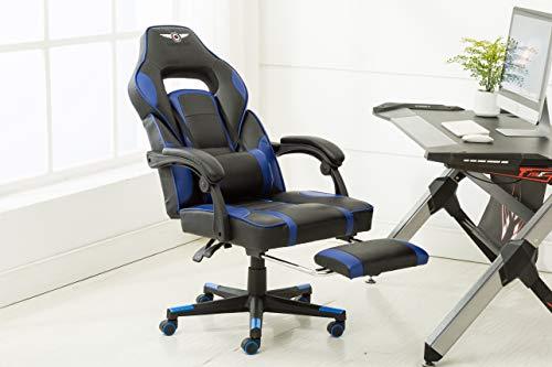 Sessel Tiefe Sitzfläche