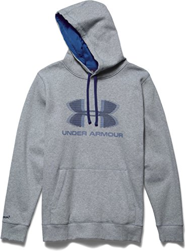 under-armour-rival-storm-graphic-hoodie-true-gray-heather-cobalt-academy-m