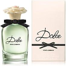 Dolce&Gabbana Dolce Eau de Parfum, Donna, 50