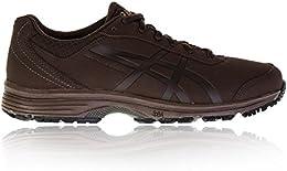scarpe camminata asics
