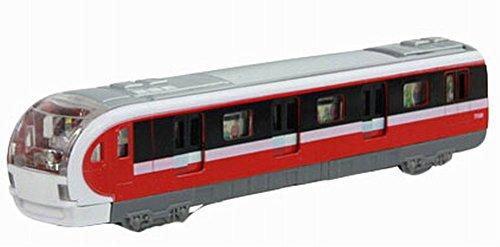 simulation-locomotive-toy-train-miniature-jouet-metrorouge-185-45-35cm