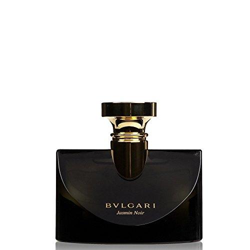 Jasmine noir bulgari eau de parfum 100 ml