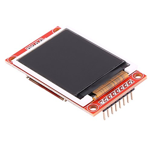 "Amazon.es - 1.8"" TFT LCD Display Module"