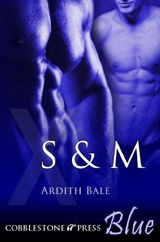 s-m-english-edition
