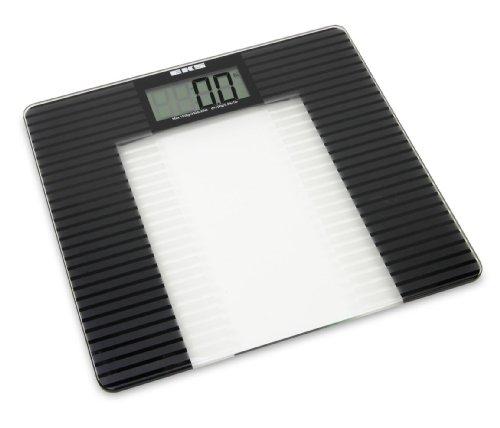 eks-9522-wb-square-pese-personne-avec-plateau-en-verre-150-kg